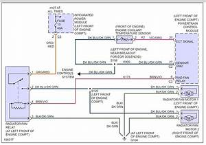 28 2005 Chrysler Pacifica Wiring Diagram