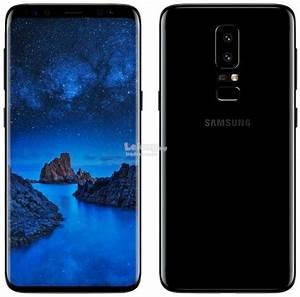 Samsung Galaxy S9 Plus Hülle Original : samsung galaxy s9 plus 64gb 6 2 39 end 3 22 2019 12 15 pm ~ Kayakingforconservation.com Haus und Dekorationen