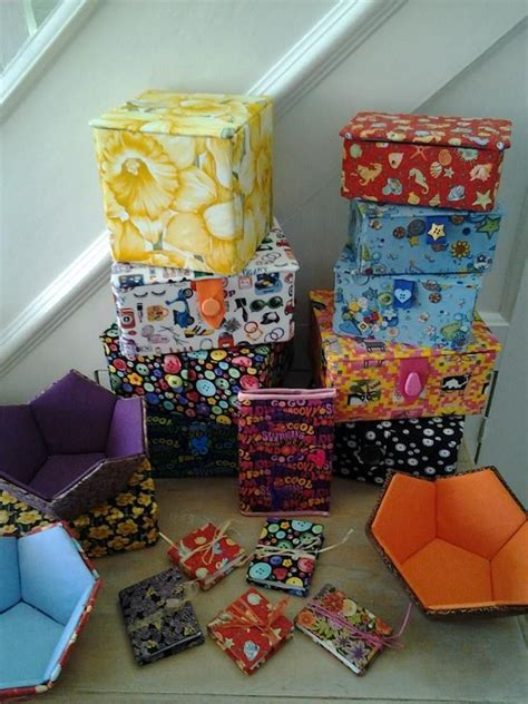 beautiful fabric covered boxes  scratch fabric covered boxes covered boxes