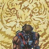 Sword Of Thunder   320 x 320 jpeg 28kB