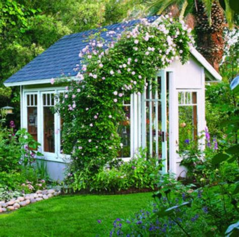 Pretty Sheds by 20 Amazing Remodeling Ideas For Your Home Architecture
