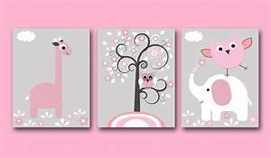 Cadre Pour Chambre : cadre pour chambre bebe fille bebe confort axiss ~ Preciouscoupons.com Idées de Décoration