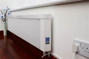 Přímotopy s akumulací thermotec