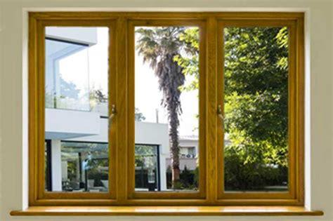 minimalist house design wood house windows design
