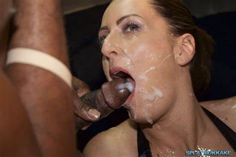 Nothing But Sperm Enjoy Mommiesmommie Glamour Actress Missy Kink Exploited Creampies