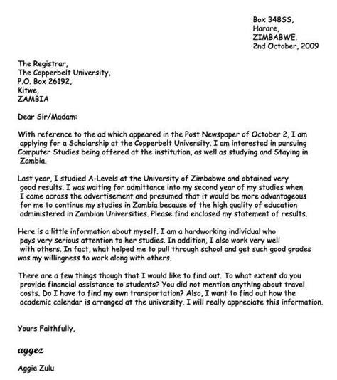 contoh essay informal letter contoh oliv