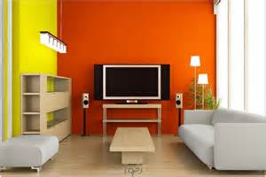 country home interior paint colors country home interior paint colors pilotschoolbanyuwangi com