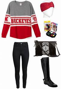 70 best images about Hockey Game Day Outfits on Pinterest ...