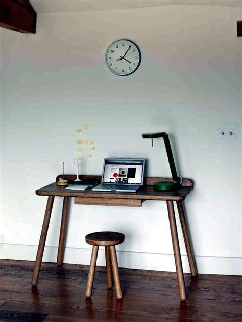 minimalist work interior design ideas ofdesign