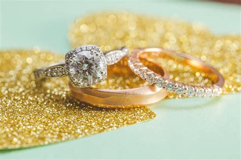 engagement ring rules expensive wedding traditions to skip popsugar smart living photo 4