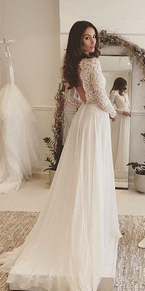 brautkleid spitze vintage best 25 sleeve wedding dresses ideas on lace sleeve wedding dress lace wedding