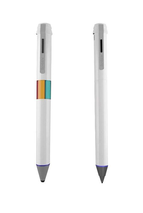 scan color pen best 25 color scanning pen ideas on awesome