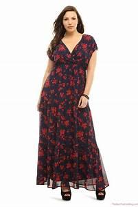 Femme Ronde Robe : les 25 meilleures id es tendance robe pour femme ronde sur pinterest robes de taille d 39 empire ~ Preciouscoupons.com Idées de Décoration