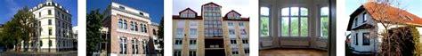 Wohnung Mieten Leipzig Landkreis by Immobilien Naunhof Wohnung Mieten Haus Kaufen