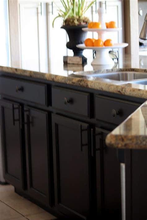 espresso color kitchen cabinets 14 best images about kitchen on pinterest shaker