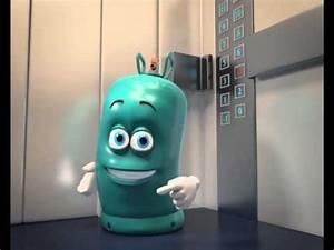 Bonbonne De Gaz : publicit dimagaz bonbonne de gaz youtube ~ Farleysfitness.com Idées de Décoration