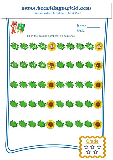 coloring pages math worksheet worksheets for addition