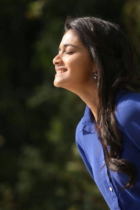 actress keerthi suresh cute photos keerthi suresh cute photos keerthi suresh pinterest