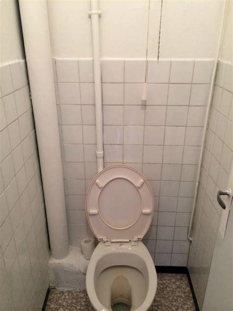 renover meuble de cuisine rénovation d 39 un wc faire soi même