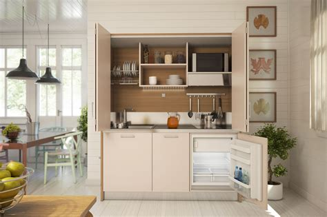 cucina per piccoli spazi cucine su misura a scomparsa e mini cucine per piccoli spazi
