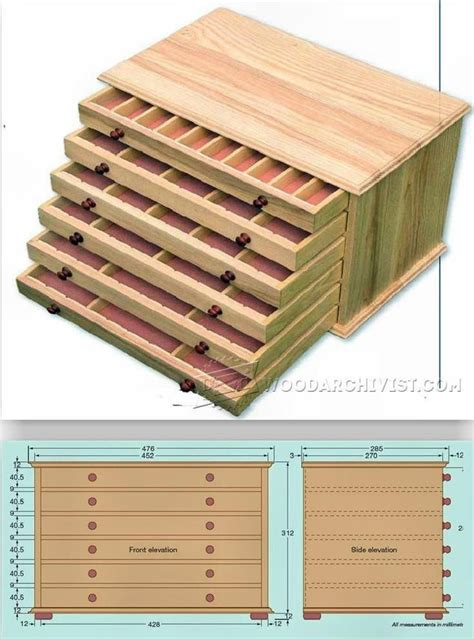 woodworking projects plans ideas  pinterest