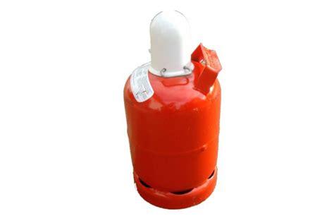 gasflasche 3 kg propangasflasche gasflasche 3 kg