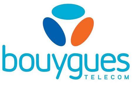 si鑒e de bouygues telecom fai la strat 233 gie originale de bouygues t 233 l 233 com 224