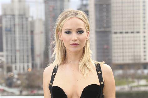 Jennifer Lawrence 2018 4k Hd Celebrities 4k Wallpapers