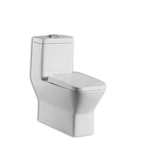 floor mounted backflush toilets water closet supplier