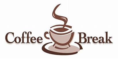 Break Coffee Clip Clipart Office Coffe Fellowship