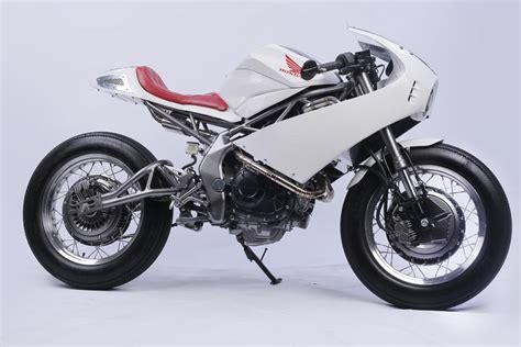 cbr sport bike custom honda cbr cafe racer sport bike cbr250rr