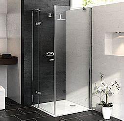 Duscholux Duschkabine Ersatzteile : duschkabinen ~ Watch28wear.com Haus und Dekorationen