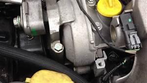 Butee Pedale Embrayage Clio 2 : bruit but e embrayage clio 3 rs hs youtube ~ Gottalentnigeria.com Avis de Voitures