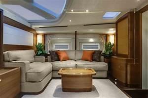 Bill Dixon Design Luxury Yacht Charter Superyacht News
