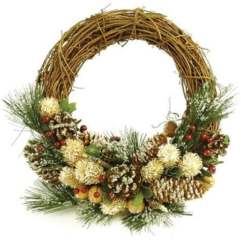 how to make a willow wreath 12 willow wreath