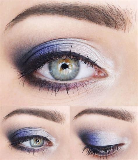 gorgeous makeup ideas  green eyes style motivation
