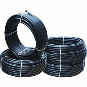 Electrical Wiring Pipe At Rs 40   Piece