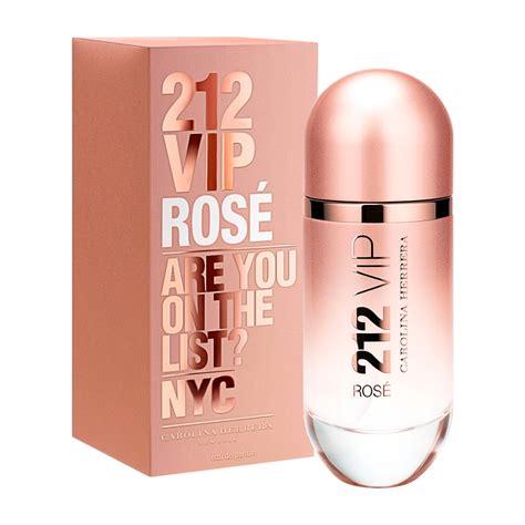 bvlgari bvlgari perfume 212 de carolina herrera feminino eau de
