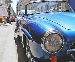 Garer Une Voiture : comment garer sa voiture rome ~ Medecine-chirurgie-esthetiques.com Avis de Voitures