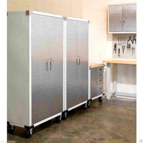 garage storage cabinets costco stylish outstanding garage storage cabinets costco