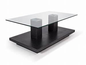 Couchtisch Aus Granit : tower i couchtisch granit optik glas ~ Sanjose-hotels-ca.com Haus und Dekorationen