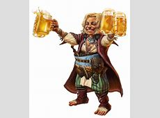 74 best Halflings for D&D images on Pinterest Character