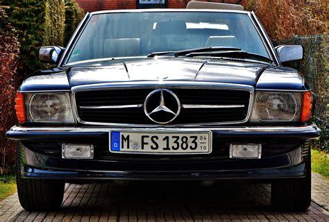 mercedes 2287721 1920 bowdenzug24