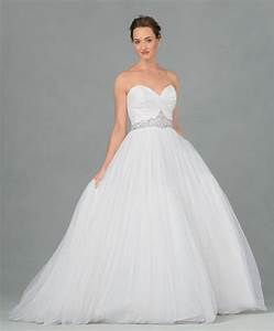 the best wedding dress for your body type With best wedding dress for body type