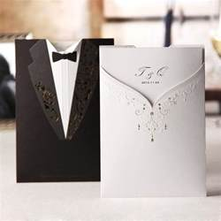 creative wedding invitations 7 unique creative wedding invitation wordings you must a look at