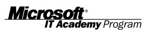 Microsoft Academy  Certification Centre ‒ Nbu. American National Insurance Of Texas. Cyber Awareness Training Latin Courses Online. Investment Property Company Dentist In Allen. Renaissance Hotel New York Times Square. Masters In School Nursing Help I Have Fallen. How To Use Toad For Oracle Ms Mba Dual Degree. Slipped Capital Femoral Epiphysis Scfe. Online Doctoral Programs In Special Education