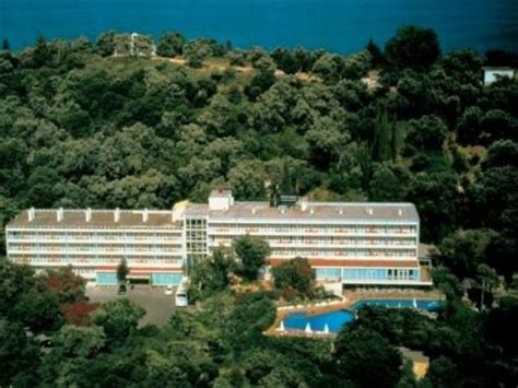 Divani Corfu Palace by Divani Corfu Palace In Corfu Island Room Deals Photos