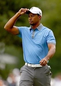 Tiger Woods 59 Watch: LIVE UPDATES On Amazing 2nd Round At WGC-Bridgestone | HuffPost