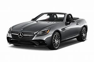 Mb Auto : mercedes benz e class reviews research new used models motor trend ~ Gottalentnigeria.com Avis de Voitures