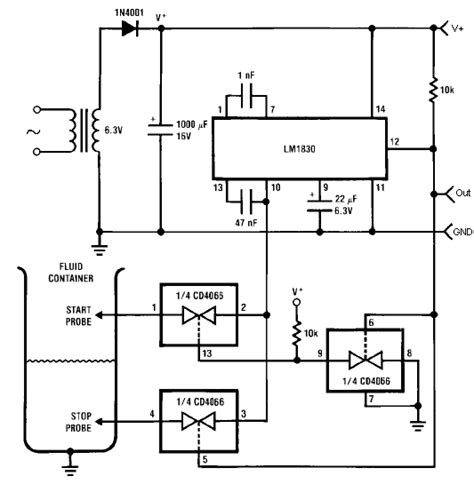 A C Float Switch Wiring Diagram Free Picture by Schematics Diagram Search Schematics Diagram